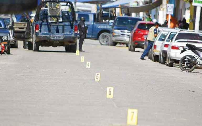 se-dispara-violencia-record-de-asesinatos