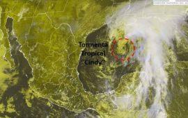 se-forma-cindy-la-tercera-tormenta-tropical1