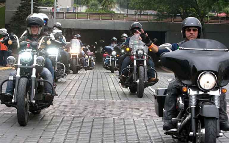 semarnat-va-por-verificacion-de-motocicletas