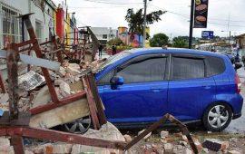 sismo-en-guatemala-deja-como-saldo-5-muertos