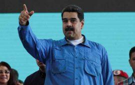 temen-declaracion-de-estado-comunista-en-venezuela