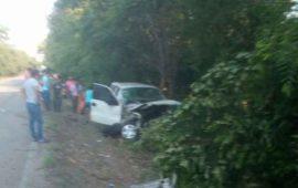 tragedia-en-carretera-mueren-seis-en-choque-automovilistico
