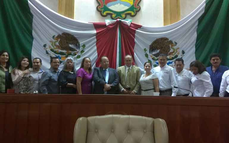 trascendental-acuerdo-por-tepic-y-xalisco