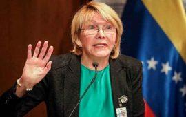 tribunal-congela-cuentas-y-prohibe-salir-de-venezuela-a-la-fiscal-general