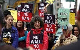 tribunal-de-eu-ratifica-bloqueo-sobre-veto-migratorio-de-trump