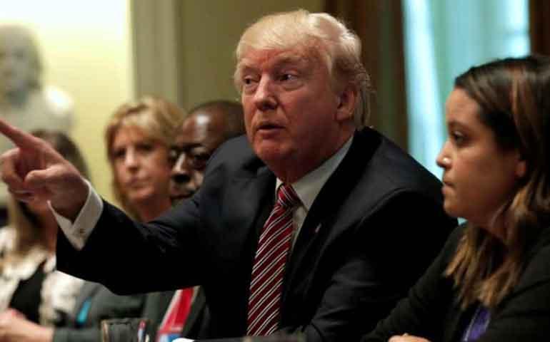 trump-urge-al-congreso-a-aprobar-leyes-antiinmigrantes