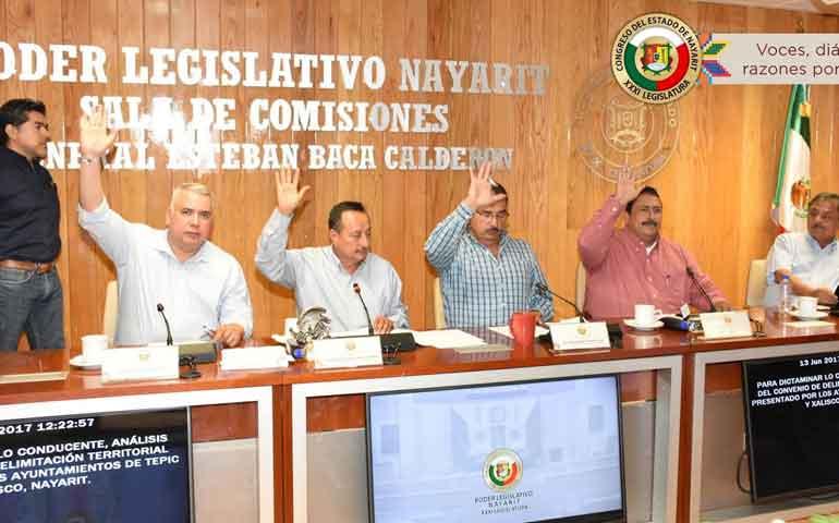 valida-comision-convenio-de-delimitacion-territorial-entre-tepic-y-xalisco