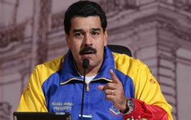 venezuela-podria-tener-nueva-constitucion