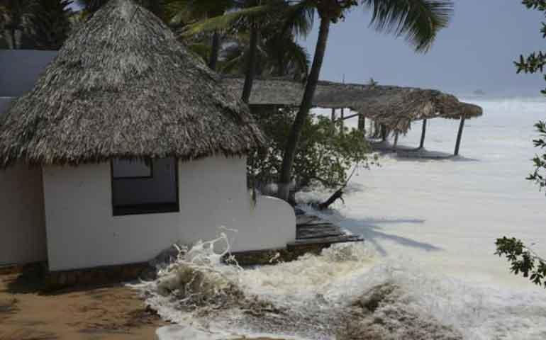 zona-de-baja-presion-en-el-pacifico-podria-ser-ciclon-en-48-horas