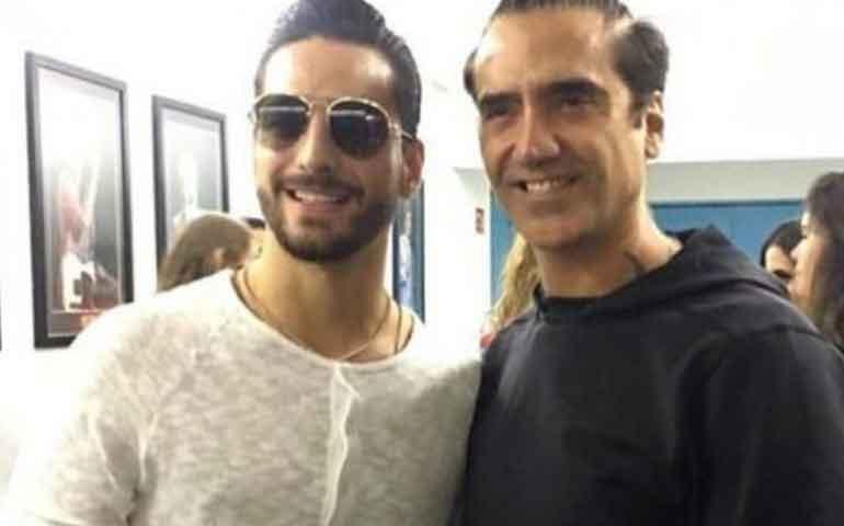 """""""El-Potrillo""""-grabaría-a-dueto-con-Maluma-"""