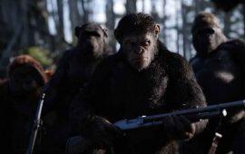 """""""El-planeta-de-los-simios--La-guerra""""-llega-a-salas-mexicanas-"""