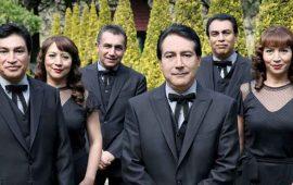 """""""Nos-secuestraron""""--músicos-de-Los-Ángeles-Azules;-¡mienten!,-dice-edil-"""