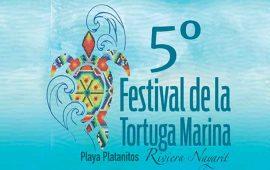 5-festival-de-la-tortuga-marina-playa-platanitos