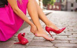 5-tips-que-pueden-ayudarle-a-recuperar-la-suavidad-a-la-piel-de-tus-talones-