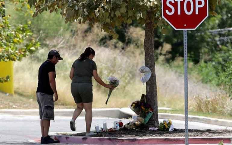 7-migrantes-mexicanos-murieron-en-trailer-abandonado-en-texas