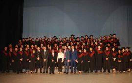 Acto-Académico-de-Graduación-de-Colegio-Vizcaya-1