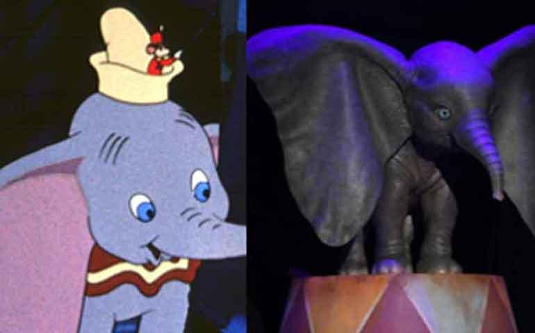 "Así-se-verá-""Dumbo""-en-la-versión-de-Tim-Burton-"