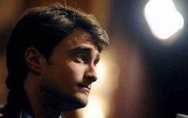 Auxilia-Daniel-Radcliffe-a-una-víctima-de-asalto--