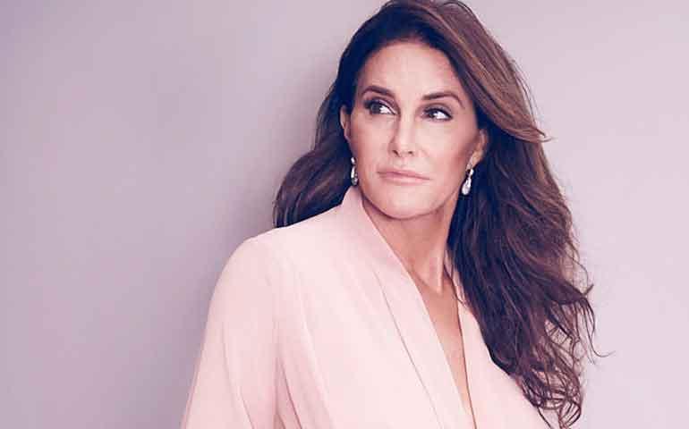 Caitlyn-Jenner-ataca-a-Trump-por-la-prohibición-del-servicio-militar-a-transexuales-Caitlyn-Jenner-ataca-a-Trump-por-la-prohibición-del-servicio-militar-a-transexuales-