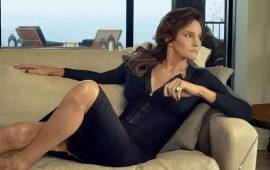 Caitlyn-Jenner-quiere-ser-senadora-en-Estados-Unidos-
