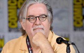 """Creador-de-""""Los-Simpson""""-desarrollará-comedia-para-adultos-para-Netflix-"""