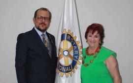 Daniel-Aceves-nuevo-presidente-de-Club-Rotario-Paul-Harris5