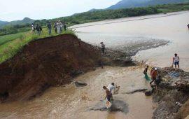 Dos-meses-tardará-reconstrucción-de-la-Laguna-de-Mora--CONAGUA-