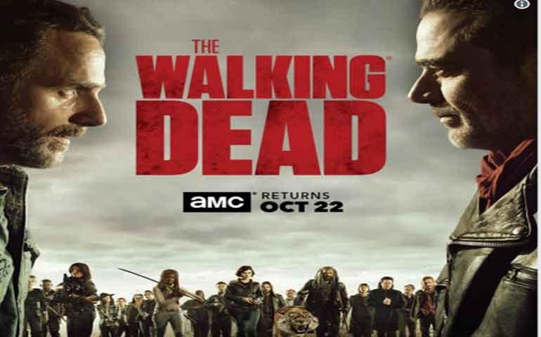 "El-22-de-octubre-se-estrena-la-octava-temporada-de-""The-Walking-Dead""-"