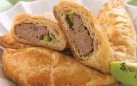 Empanadas-de-carne-con-kiwi-