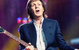 En-tan-sólo-media-hora-se-agotaron-los-boletos-de-Paul-McCartney