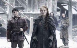 """Hackers-roban-a-HBO-capítulos-inéditos-de-""""Game-of-Thrones""""-"""