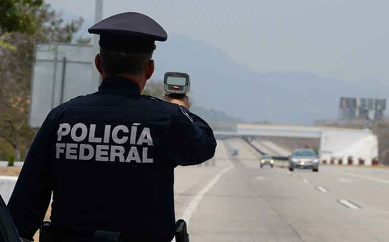 Hasta-cinco-mil-pesos-de-multa-por-exceder-los-110-kmh-en-carretera-