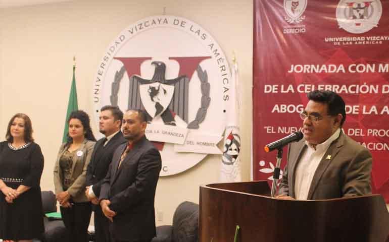 JORNADA-CON-MOTIVO-DE-LA-CELEBRACIÓN-DEL-DÍA-DEL-ABOGADO-Y-LA-ABOGADA-4