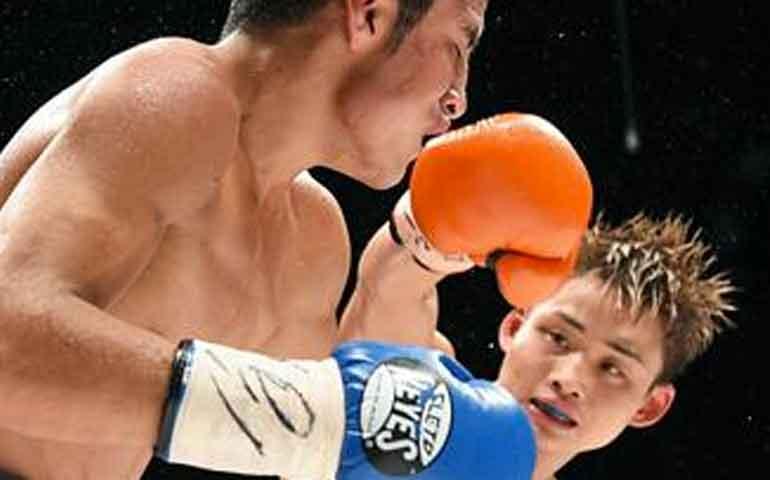 Kyoguchi-derrrota-a-Argumedo-y-conquista-mundial-FIB-108