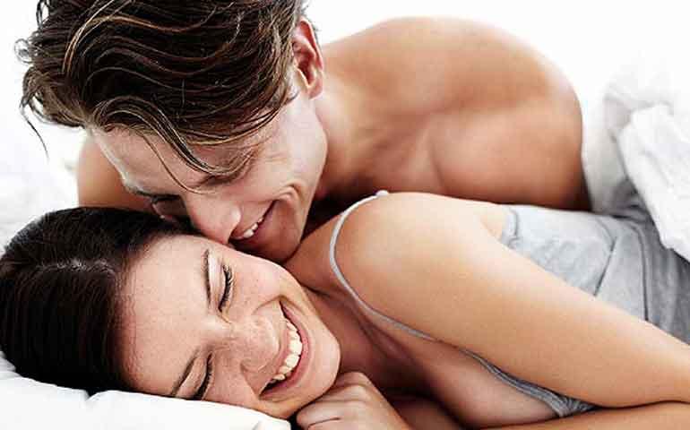 La-mejor-hora-para-hacer--el-amor,-ejercitarte-y-dormir-