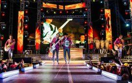 Los-Tigres-del-Norte-finalizan-exitosa-gira-por-Colombia