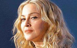 Madonna-evita-que-vendan-su-intimidad