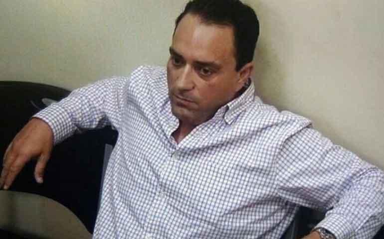 México-solicita-a-Panamá-la-extradición--