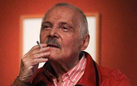 Muere-José-Luis-Cuevas-a-los-86-años-