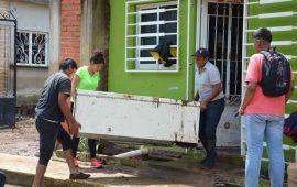 Poblado-de-Mora--y-22-colonias-afectadas-por-lluvia-