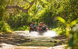 Top-10-Actividades-Terrestres-en-Riviera-Nayarit-