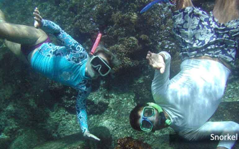 Top-10-de-actividades-para-disfrutar-el-mar-en-Riviera-Nayarit-