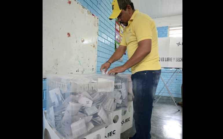 a-49-dias-de-las-elecciones-en-coahuila-sigue-el-enigma