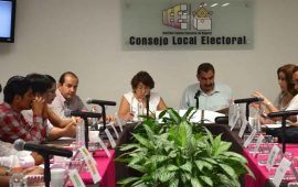 a-estudio-peticion-del-pt-consejo-local-electoral