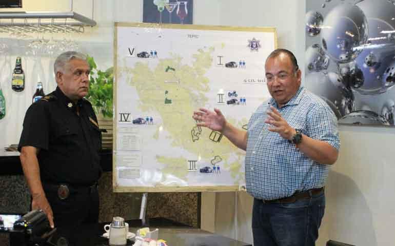 alrededor-de-714-viviendas-danadas-por-tormenta-alcalde-de-tepic