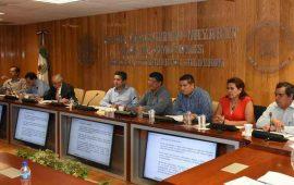 aprueba-comision-emitir-convocatoria-para-la-integracion-del-comite-de-participacion-ciudadana-del-sistema-local-anticorrupcion