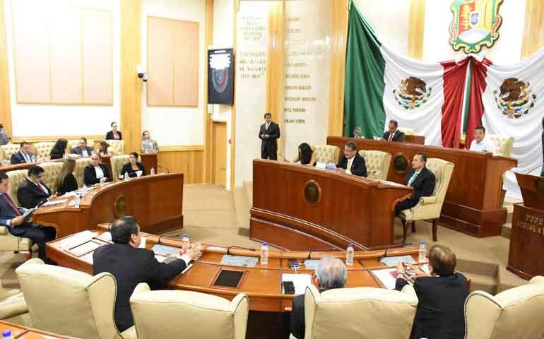 aprueban-diputados-ratificar-convenio-de-colaboracion-con-cnit2