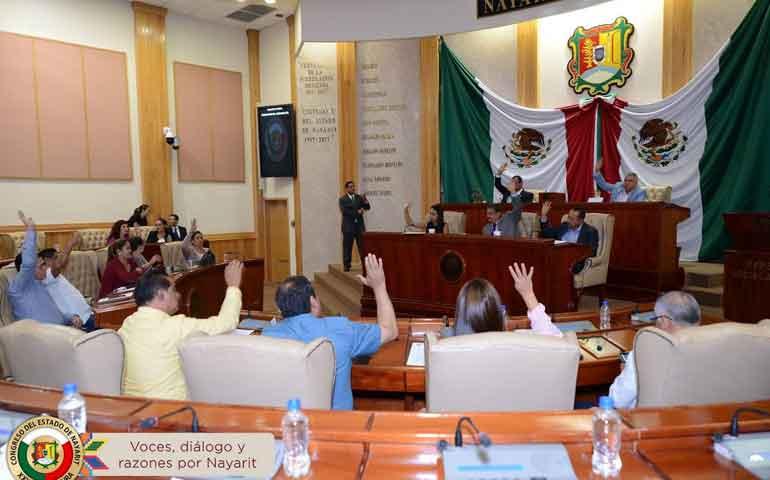 aprueban-ley-de-proteccion-de-defensores-de-derechos-humanos-y-periodistas