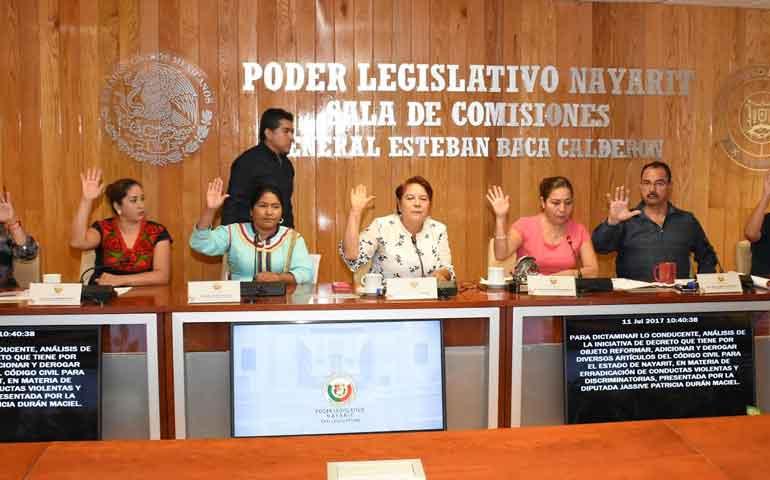 aprueban-reformas-para-consolidar-marco-juridico-solido-en-derechos-para-las-mujeres-y-ninos