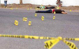 asesinan-a-34-en-6-ciudades-de-sinaloa